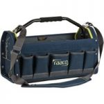 Raaco 760348 20″ Toolbag Pro 285 x 508 x 233mm
