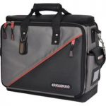 CK Tools MA2632 Magma Technician's Toolcase Plus