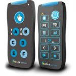 Qomo QRF324 300 Series Radio Frequency Audience Response System – …