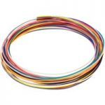 Paradime 1.75mm PLA Filament Multipack of 13 Colours