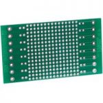 Phoenix Contact 2202552 EH 45F/16 DEV-PCB Development Kit PCB