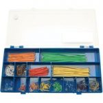 K & H KS-350 Jumper Wire Kit – Box Of 350