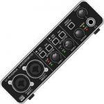 Behringer U-PHORIA UMC202HD USB Audio Interface with MIDAS Mic Pre…