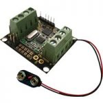 RF Solutions BOGEY-BOARD-433 GSM Remote Control System 4 Inputs