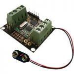 RF Solutions BOGEY-BOARD-868 GSM Remote Control System 4 Inputs