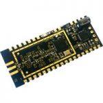 RF Solutions GAMMA-868R-SO LORA Telemetry & Modem Module 16km SMT 9V