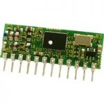 RF Solutions KAPPA-T868 SIL Telemetry Module 1km
