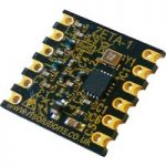 RF Solutions ZETA-868-SO RF Transceiver Module +13dBm /-116dBm 2KM