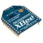 Digi XB24-API-001 XBee Series 1 with PCB Antenna