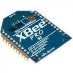Digi XBP24-API-001 XBee Pro Series 1 with PCB Antenna