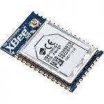 Digi XB8-DMUS-002 XBee 868LP with U.FL Connector