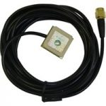 RF Solutions ANT-GPS-P20-SMA Mini Gps Patch Antenna