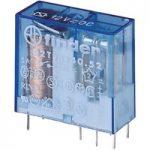 Finder 40.52.8.012.0000 – 8A Miniature PCB Relay 12VAC DPDT