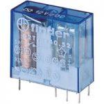 Finder 40.52.8.120.0000 – 8A Miniature PCB Relay 120VAC DPDT