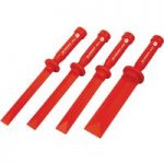 Facom CR.D4 Multi-Purpose Scraper Set 4 Piece