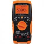 Keysight Technologies U1251B Digital Multimeter 50000 Counts