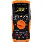 Keysight Technologies U1253B Digital Multimeter 50000 Counts