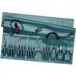 "Bernstein 2300 Service Set ""ESD/EGB"" With 16 Tools"