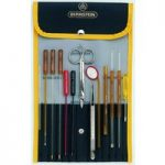 Bernstein 1-200 Special Tools And Adjusting Tools 12 Piece Set