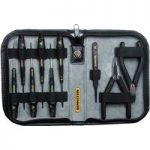 "Bernstein 2270 Service Set ""ACCENT"" With 9 Tools"