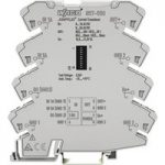 WAGO 857-550 JUMPFLEX® Transducer Current Transducer AC/DC 0 … 1…