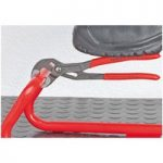 Knipex 87 03 125 Cobra® Hightech Water Pump Pliers 120mm