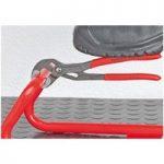 Knipex 87 03 125 Cobra® Hightech Water Pump Pliers 120mm