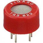 Figaro TGS 822 Organic Solvent Vapors Sensor