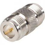 BKL 419508 Adaptor N Reverse Coupling on
