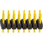BKL 10120516 2 x 20 Pin Header 2.54mm Pitch 3A Gold Plated