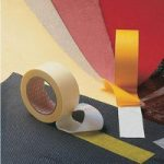 3M™ KT999363403 9191 Carpet Tape Double Sided 50mm x 25m