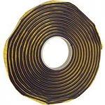 3M™ FS900002775 Scotch Seal 5313 PreFormed 2 Sided Rubber Sealant …