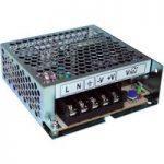 TDK-Lambda LS50-5 Switch Mode Power Supply