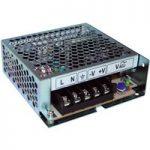 TDK-Lambda LS150-12 Switch Mode Power Supply