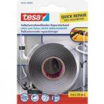 tesa® 56242 Self Sealing Repairing Tape 25mm x 3m