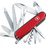 Victorinox 1.3763 Ranger Swiss Army Knife