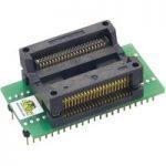 Elnec 70-0071 DIL44 / PSOP44 ZIF Programming Adaptor