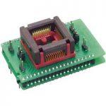 Elnec 70-0067 DIL40 / PLCC44 ZIF Programming Adaptor