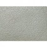 BJZ C-189 204P 1,22 Alfaplan S ESD Table Mat 2.0mm 1.22 x 1m – Grey