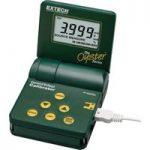Extech 412355A Calibrator