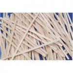 RVFM Wood Splints – Pack of 1000