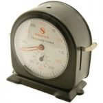 RVFM Laboratory Stop Clock