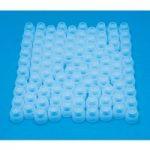 Medline Polyethylene Cap for Tube 52-1901 (pk 100)