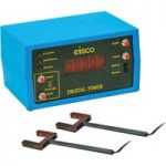 Eisco Laboratory Timer and Timing Gate