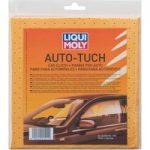 Liqui Moly 1551 Car Cloth