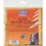 Liqui Moly 1596 Soft Car & Window Leather
