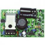 Velleman Power LED Driver Kit K8071