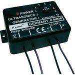 Kemo M048 Ultrasound Generator Module Component 12 – 15 VDC