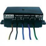 Kemo M122 Twilight Switch Module