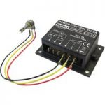 Kemo M171 Speed Controller Component 9 – 28 VDC